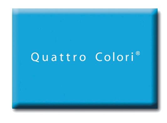 zzRadiera,QuattroColori,bleu