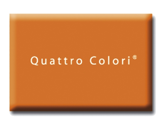 zzRadiera,QuattroColori,orange