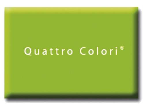 zzRadiera,QuattroColori,verde