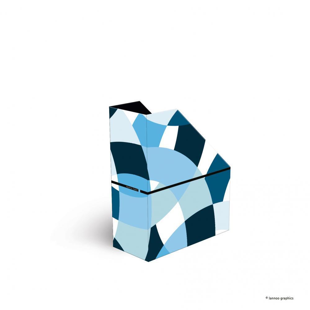 zzSuport cataloage,QuattroColori+,bleu