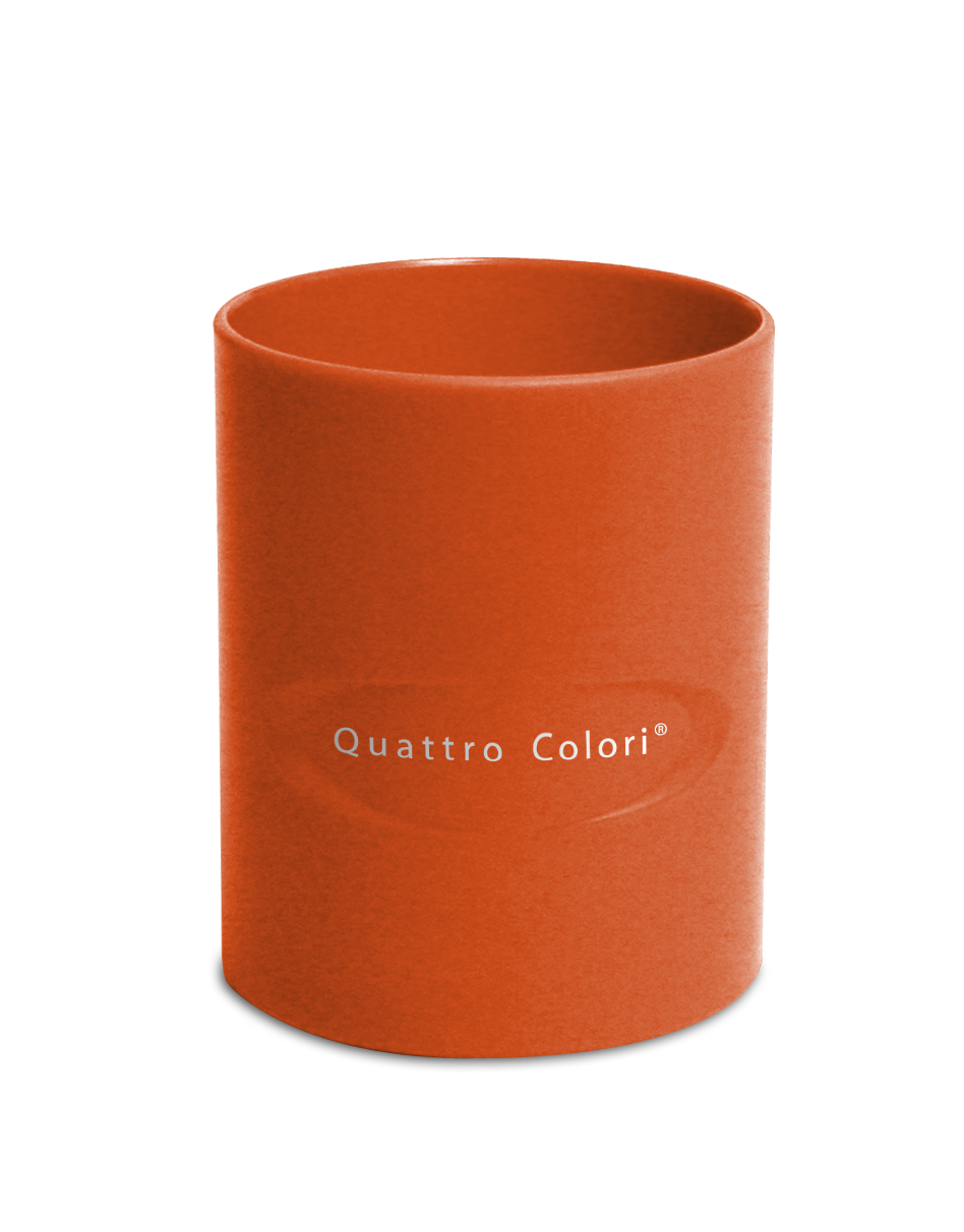 zzSuport instrumente QuattroColori,orange
