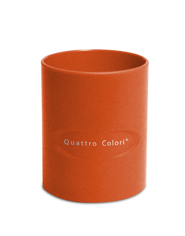 zzSuport instrumente QuattroColori,orange