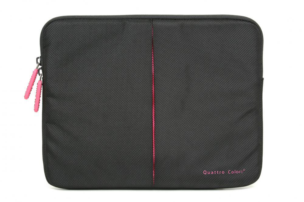 Husa tableta 10