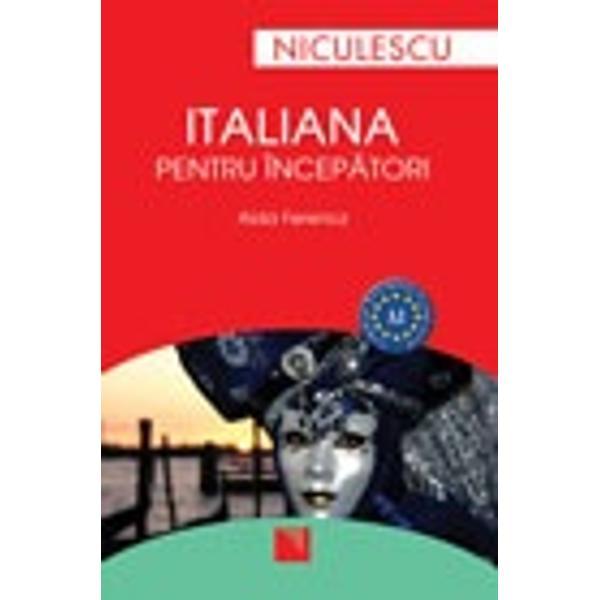Italiana incepatori