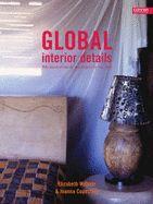 Global Interior Details, ***