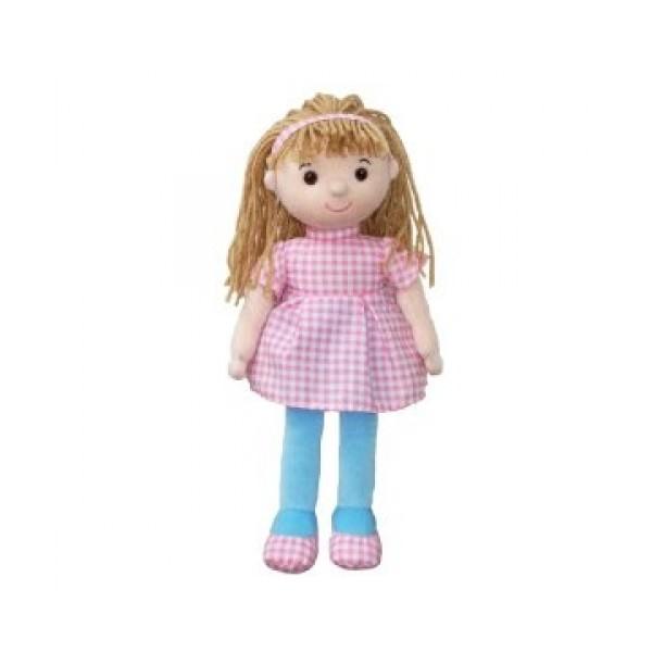 Papusa Mollie, 30 cm