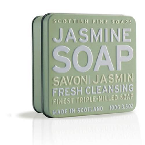 Sapun Jasmine