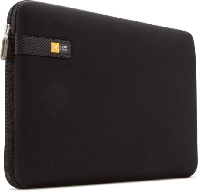 Husa AntiSoc pentru laptop de 15.6