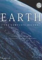 Earth portfolio