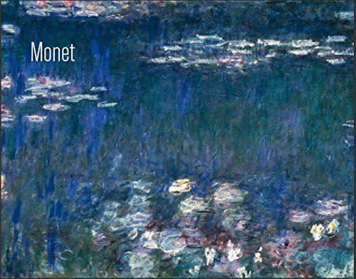 Poster Monet