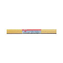Hartie creponata,50x250cm,aurie
