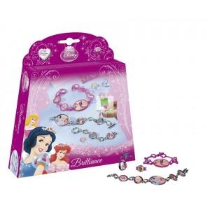 Set creatie bijuterii,Princess