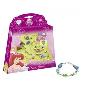Set creatie bijuterii plaja,Princess