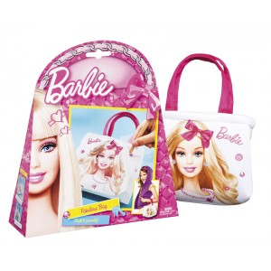 Set creatie gentuta,Barbie
