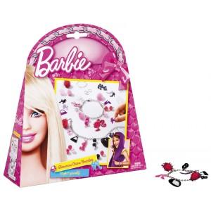 Set creatie bratari,Barbie