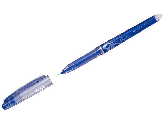 Roller point Pilot,Frixion,0.5,albastru