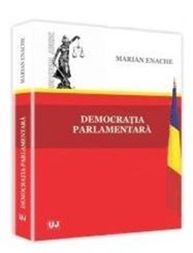 DEMOCRATIA PARLAMENTARA