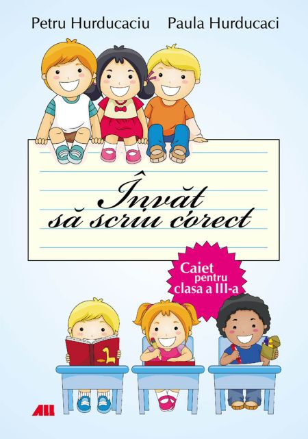 INVAT SA SCRIU CORECT 3