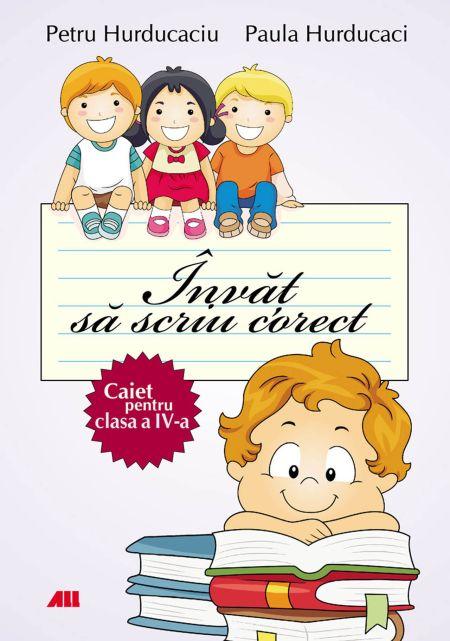 INVAT SA SCRIU CORECT 4