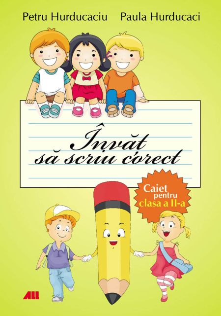 INVAT SA SCRIU CORECT 2