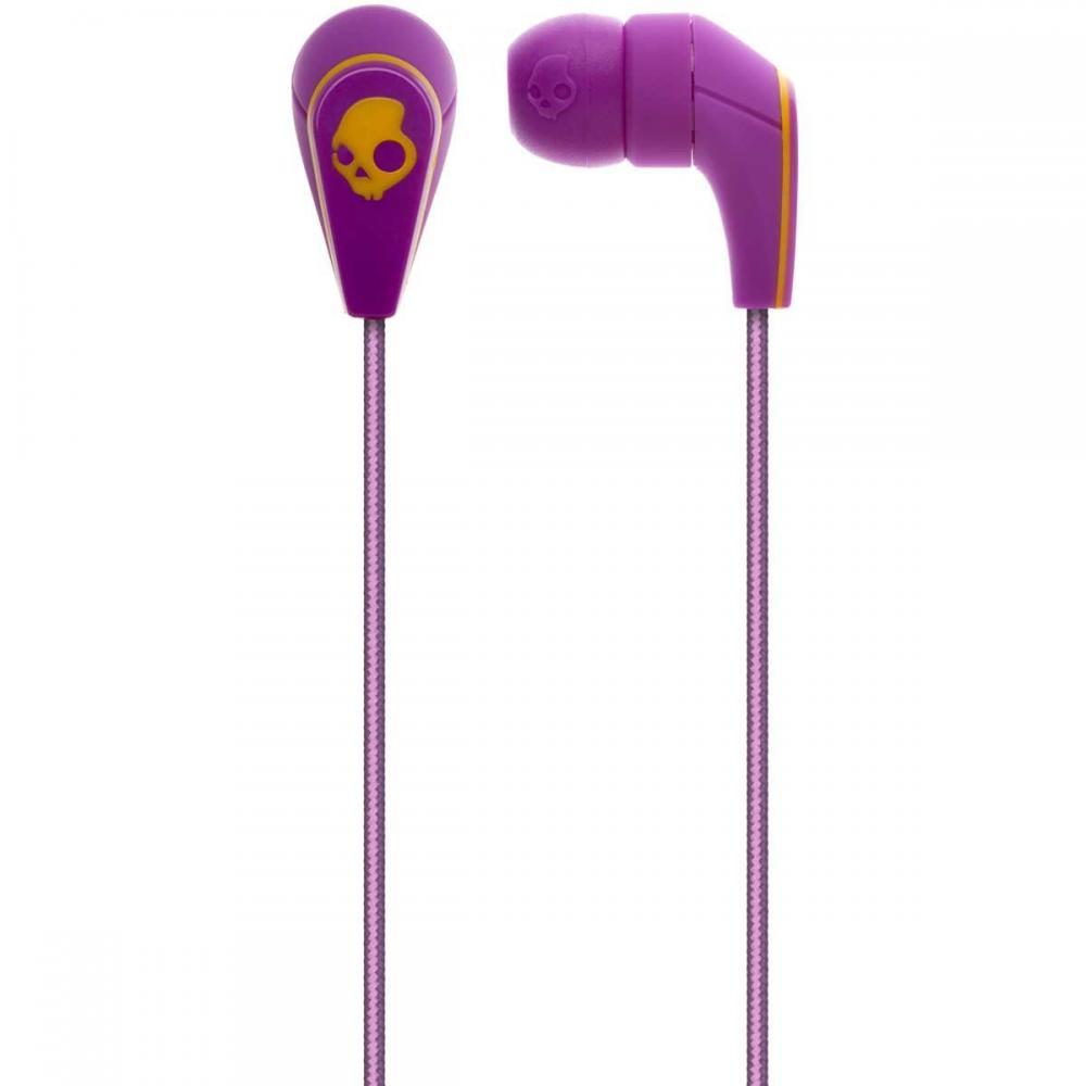 Casti Skullcandy 50/50 Purple