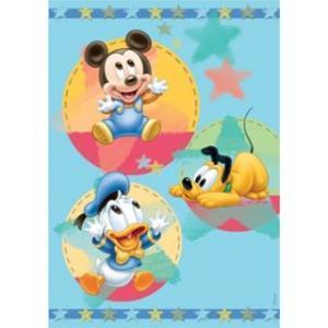zzCovor Disney babys 316 140x200