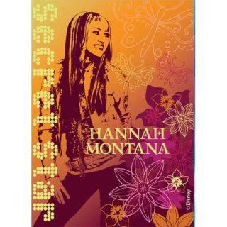 zzCovor Hannah Montana 222 160x230