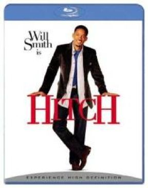 HITCH CONSILIER IN AMOR