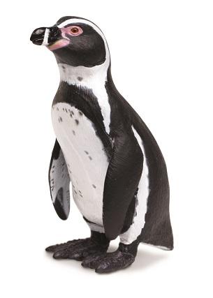 Figurina Safari, pinguin