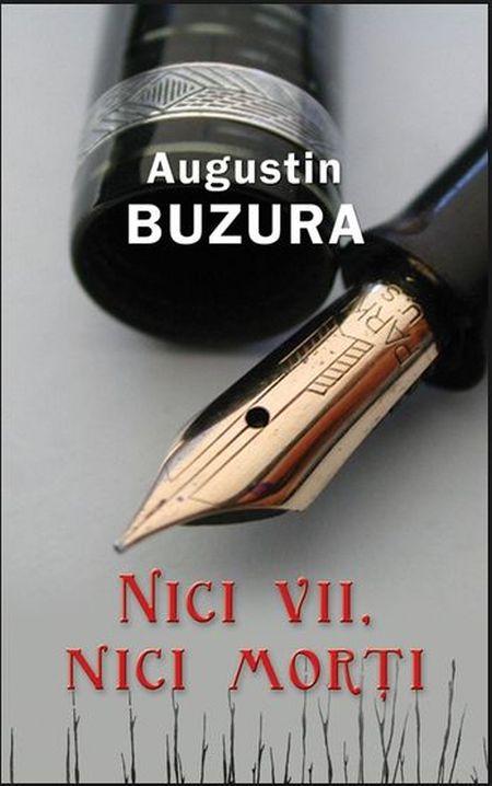 NICI VII,NICI MORTI
