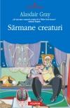 SARMANE CREATURI