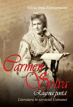 CARMEN SYLVA - REGINA POETA