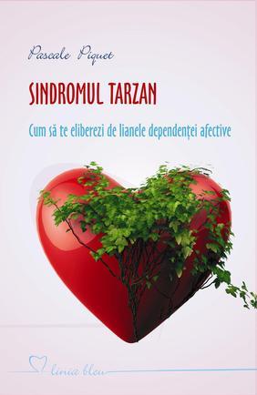 SINDROMUL TARZAN