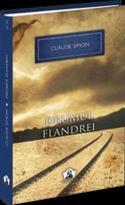 NOBEL - DRUMUL FLANDREI
