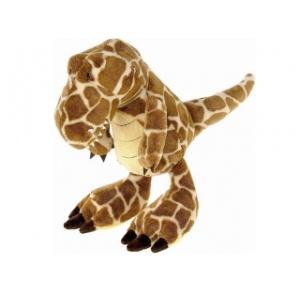 Dino Sweety T-Rex 31 cm
