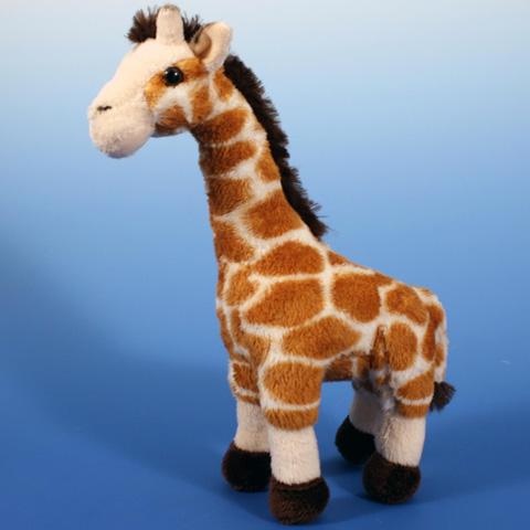 zzPlus Girafa .