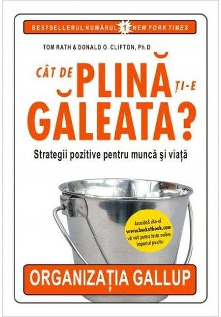 CAT DE PLINA TI-E GALEATA