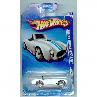 Masinuta Hot Wheels, div. modele
