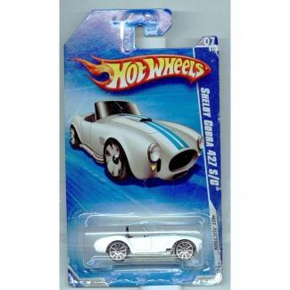Masinuta Hot Wheels, div. modele