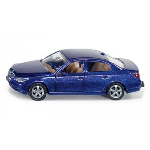 Siku Masinuta BMW 545I