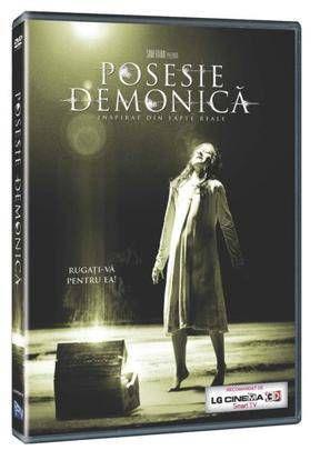 POSESIE DEMONICA-POSSESSION