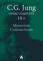 MYSTERIUM CONIUNCTIONIS 14/3.OPERE COMPLETE