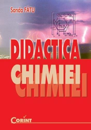 DIDACTICA CHIMIEI - REE DITARE