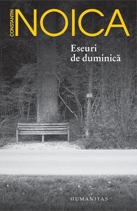 ESEURI DE DUMINICA