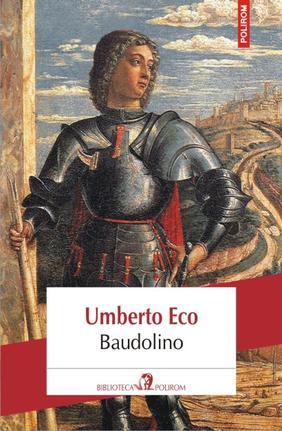 BAUDOLINO EDITIA 2013