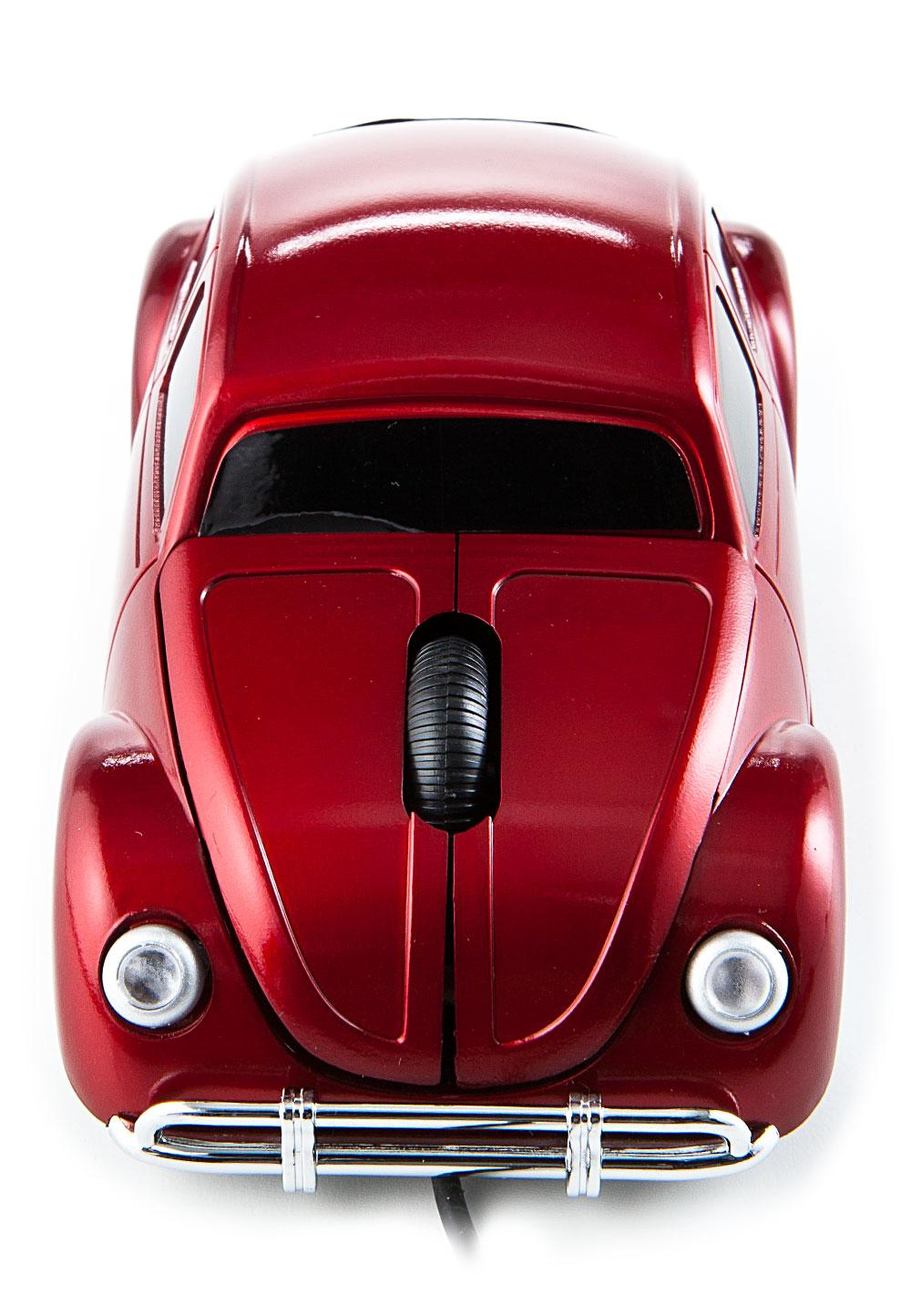 Mouse masina