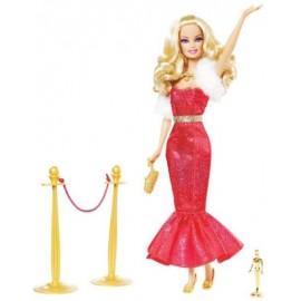 Papusa Barbie I can be , basic