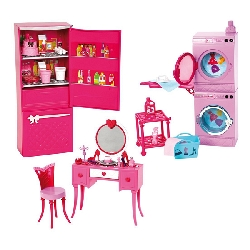 Monster High Vestimentatie Cool