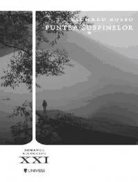 PUNTEA SUSPINELOR VOLUMUL 1-2