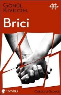 BRICI